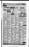 Evening Herald (Dublin) Wednesday 09 September 1992 Page 51