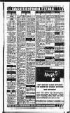 Evening Herald (Dublin) Wednesday 09 September 1992 Page 53