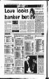 Evening Herald (Dublin) Wednesday 09 September 1992 Page 54