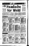 Evening Herald (Dublin) Wednesday 09 September 1992 Page 56