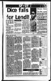 Evening Herald (Dublin) Wednesday 09 September 1992 Page 57