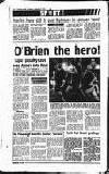 Evening Herald (Dublin) Wednesday 09 September 1992 Page 58