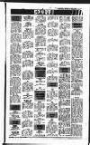 Evening Herald (Dublin) Wednesday 09 September 1992 Page 61