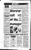 Evening Herald (Dublin) Wednesday 09 September 1992 Page 62