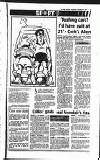 Evening Herald (Dublin) Wednesday 09 September 1992 Page 63