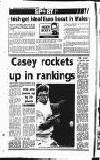 Evening Herald (Dublin) Wednesday 09 September 1992 Page 64