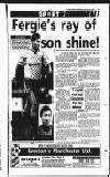 Evening Herald (Dublin) Wednesday 09 September 1992 Page 65