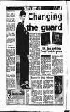 Evening Herald (Dublin) Wednesday 09 September 1992 Page 66