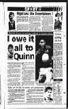 Evening Herald (Dublin) Wednesday 09 September 1992 Page 67