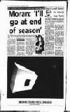 Evening Herald (Dublin) Wednesday 09 September 1992 Page 68