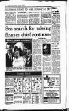 Evening Herald (Dublin) Saturday 12 September 1992 Page 2