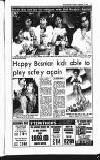 Evening Herald (Dublin) Saturday 12 September 1992 Page 3