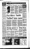 Evening Herald (Dublin) Saturday 12 September 1992 Page 4
