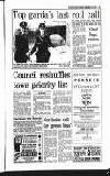 Evening Herald (Dublin) Saturday 12 September 1992 Page 5