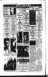 Evening Herald (Dublin) Saturday 12 September 1992 Page 6