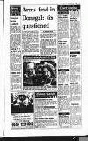 Evening Herald (Dublin) Saturday 12 September 1992 Page 7