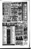 Evening Herald (Dublin) Saturday 12 September 1992 Page 8