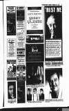 Evening Herald (Dublin) Saturday 12 September 1992 Page 9