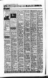 Evening Herald (Dublin) Saturday 12 September 1992 Page 10