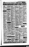 Evening Herald (Dublin) Saturday 12 September 1992 Page 11