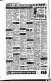 Evening Herald (Dublin) Saturday 12 September 1992 Page 12