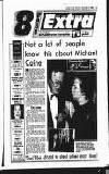 Evening Herald (Dublin) Saturday 12 September 1992 Page 13