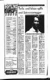 Evening Herald (Dublin) Saturday 12 September 1992 Page 14
