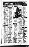 Evening Herald (Dublin) Saturday 12 September 1992 Page 15
