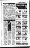Evening Herald (Dublin) Saturday 12 September 1992 Page 19