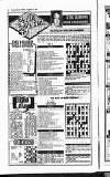 Evening Herald (Dublin) Saturday 12 September 1992 Page 20