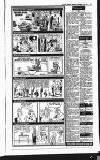Evening Herald (Dublin) Saturday 12 September 1992 Page 21