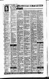 Evening Herald (Dublin) Saturday 12 September 1992 Page 24