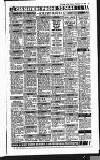 Evening Herald (Dublin) Saturday 12 September 1992 Page 25