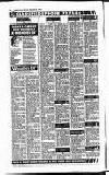 Evening Herald (Dublin) Saturday 12 September 1992 Page 26