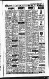 Evening Herald (Dublin) Saturday 12 September 1992 Page 27