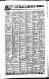 Evening Herald (Dublin) Saturday 12 September 1992 Page 28
