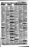 Evening Herald (Dublin) Saturday 12 September 1992 Page 29