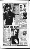 Evening Herald (Dublin) Saturday 12 September 1992 Page 30