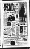 Evening Herald (Dublin) Saturday 12 September 1992 Page 31