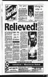 Evening Herald (Dublin) Saturday 12 September 1992 Page 33