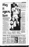 Evening Herald (Dublin) Saturday 12 September 1992 Page 34