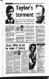 Evening Herald (Dublin) Saturday 12 September 1992 Page 35