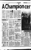 Evening Herald (Dublin) Saturday 12 September 1992 Page 36