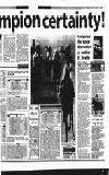 Evening Herald (Dublin) Saturday 12 September 1992 Page 37