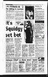 Evening Herald (Dublin) Saturday 12 September 1992 Page 39