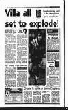 Evening Herald (Dublin) Saturday 12 September 1992 Page 40