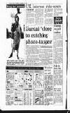 Evening Herald (Dublin) Wednesday 16 September 1992 Page 2