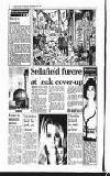 Evening Herald (Dublin) Wednesday 16 September 1992 Page 4