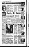 Evening Herald (Dublin) Wednesday 16 September 1992 Page 8