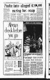 Evening Herald (Dublin) Wednesday 16 September 1992 Page 10